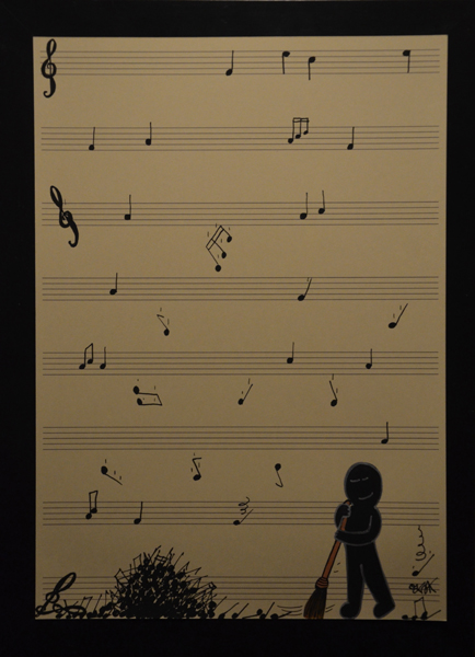 life is music (18)