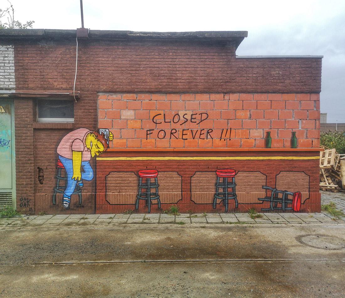 Closed by Oakoak